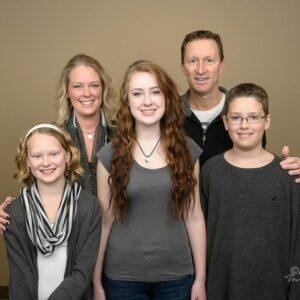 Gentle Family Dental