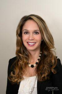Dr. Claudia de Llano D.D.S.