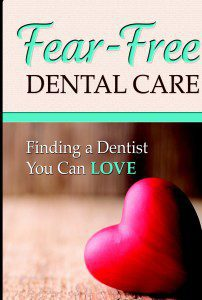 Fear Free Dental Care test 2