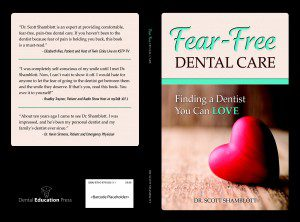 Fear Free Dental Care