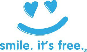 dentistry from the heart - Smile It's Free