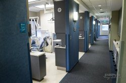 Dental Emergency Room Twin Cities